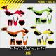 moto_red_kit_deco_semi_perso_pitbike_RACE16_ycf_pitsterpro_bucci_242graphics