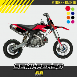 moto_red_kit_deco_semi_perso_pitbike_RACE16_ycf_pitsterpro_bucci_242graphics