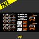 pack_id_rider_242graphics