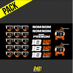 pack_id_rider_242graphics