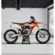 kit deco ktm sx sxf motocross semi perso 242graphics
