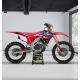 kit deco honda crf motocross semi perso 242graphics
