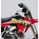 kit deco bucci moto pitbike geirace semi perso 242graphics