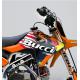 BUCCI MOTO - RBUSA