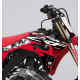 kit deco honda crf kamo motocross semi perso 242graphics
