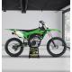 kit deco kawasaki kx kxf motocross semi perso 242graphics