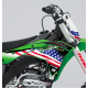 kit deco kawasaki kx kxf motocross semi perso 242graphics