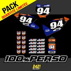pack_summer_fonds_plaque_motocross_perso_242graphics