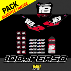 pack_summer_fonds_plaque_pitbike_perso_242graphics
