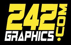 242GRAPHICS