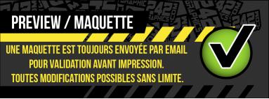 MAQUETTE PREVIEW